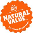 NATURAL VALUE