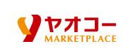 12/23.24 ヤオコー ららぽーと富士見店で試食販売の実施