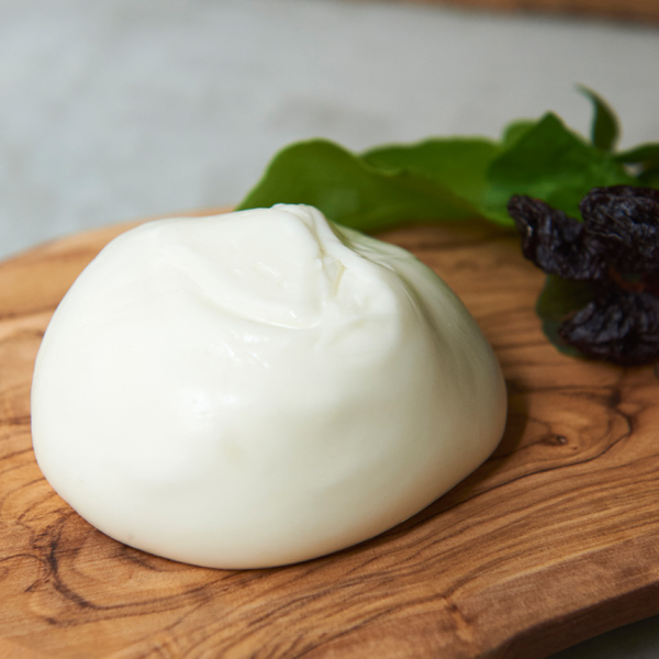 Di Stefano社 ブラータチーズ Burrata Cheese 3packs set /2020年7月8日入荷予定