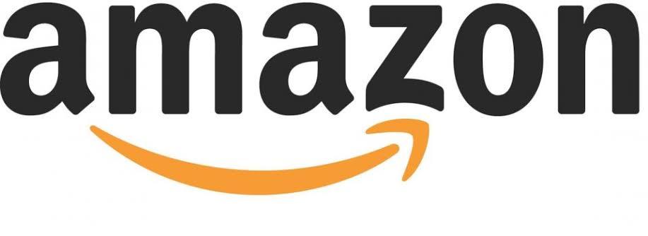 Amazonでもブラータチーズ購入可能です!